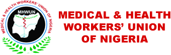 Medical and Health Workers' Union of Nigeria