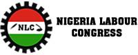 nlc-logo